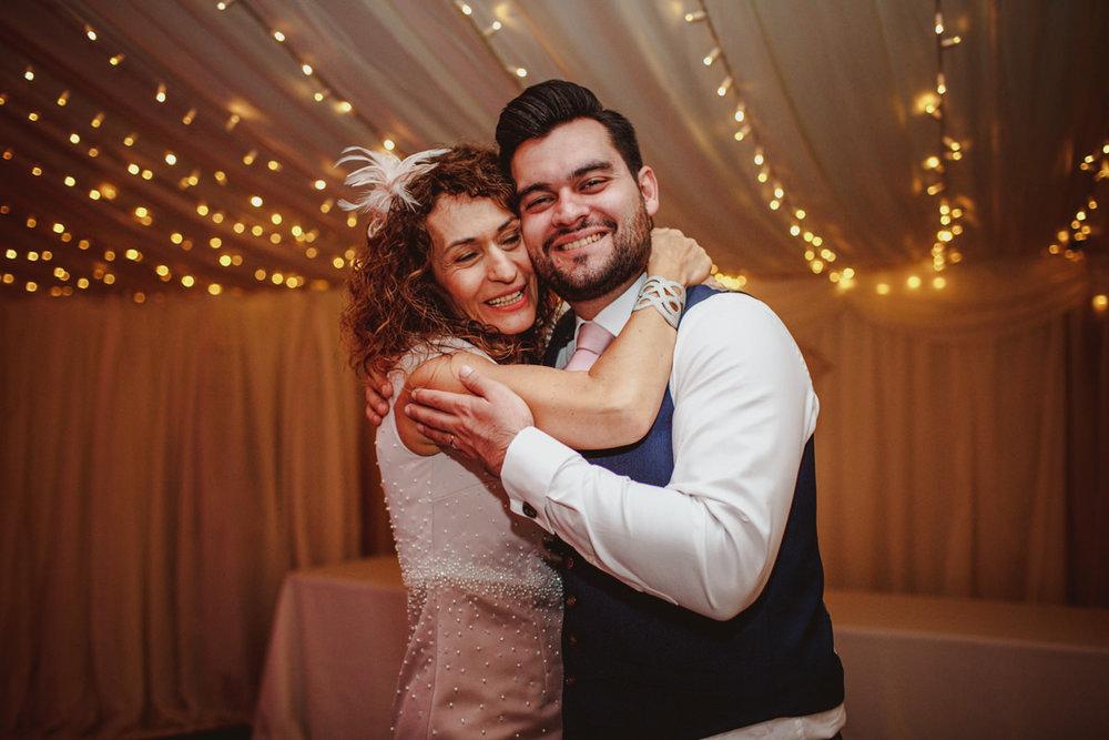 ardington-house-wedding-76.jpg