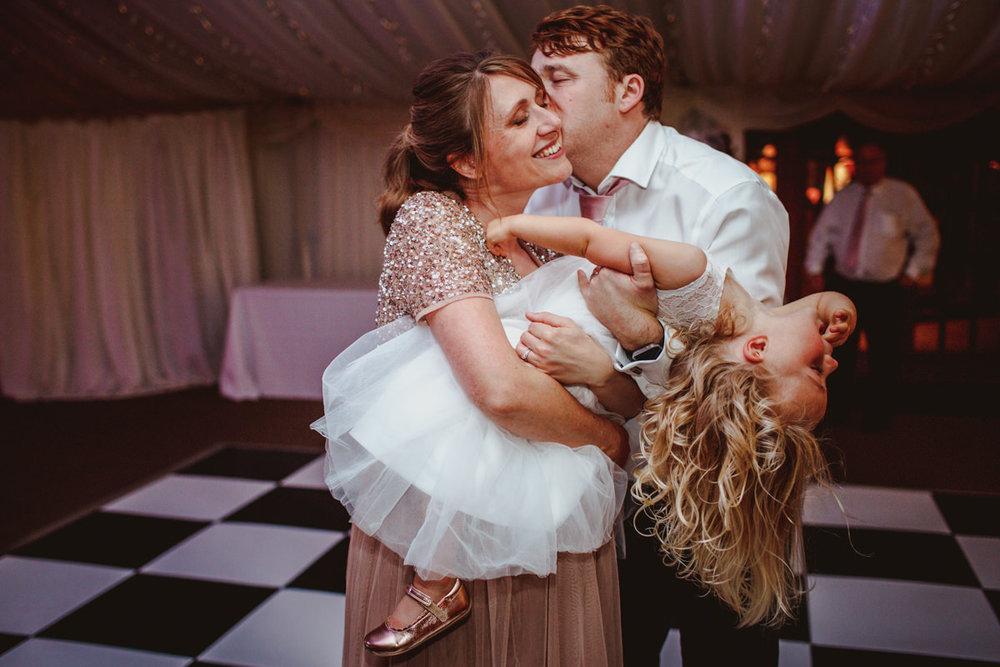 ardington-house-wedding-78.jpg