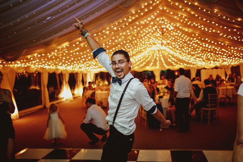 ardington-house-wedding-79.jpg
