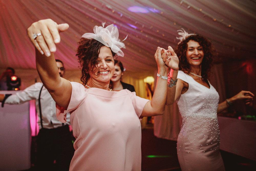 ardington-house-wedding-80.jpg