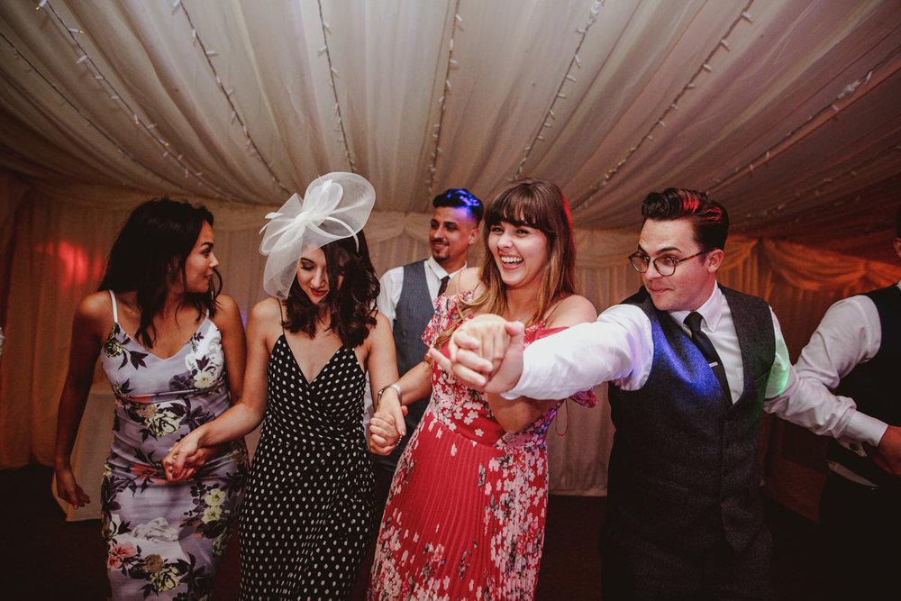 ardington-house-wedding-81.jpg