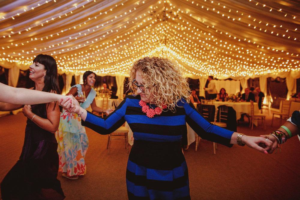 ardington-house-wedding-82.jpg