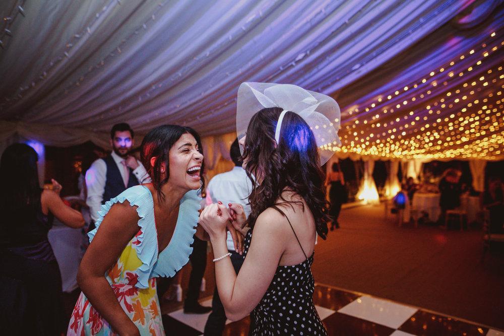 ardington-house-wedding-85.jpg