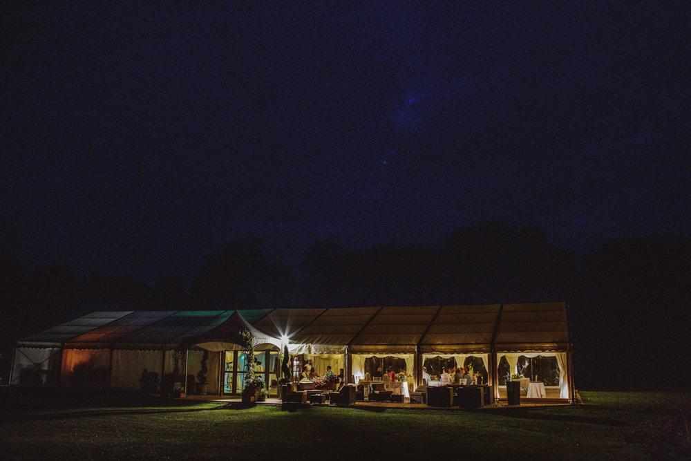 ardington-house-wedding-86.jpg
