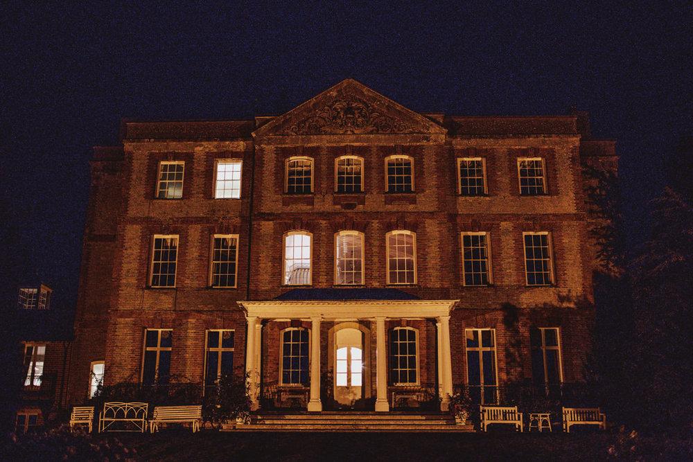 ardington-house-wedding-87.jpg