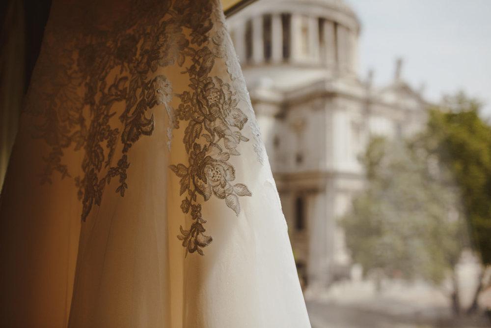 london-wedding-at-anthologist-2.jpg