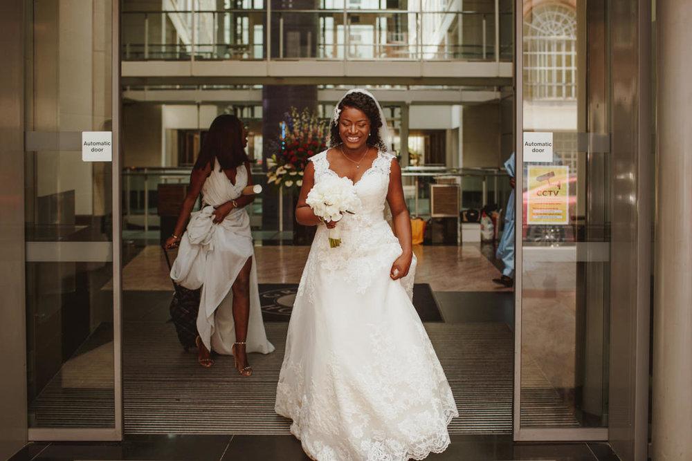 london-wedding-at-anthologist-8.jpg