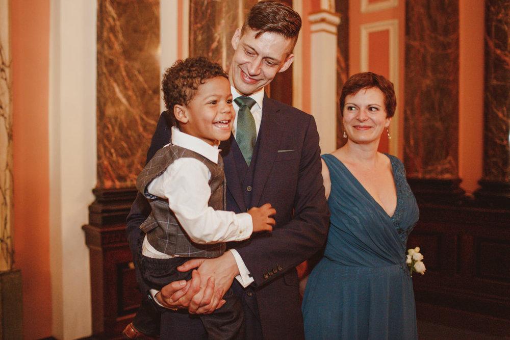 london-wedding-at-anthologist-10.jpg