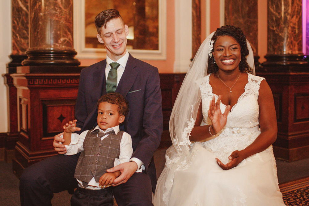 london-wedding-at-anthologist-12.jpg