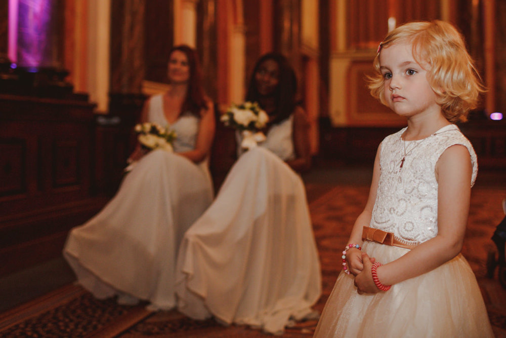 london-wedding-at-anthologist-13.jpg