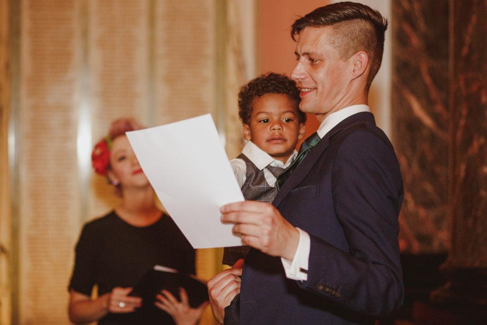 london-wedding-at-anthologist-16.jpg