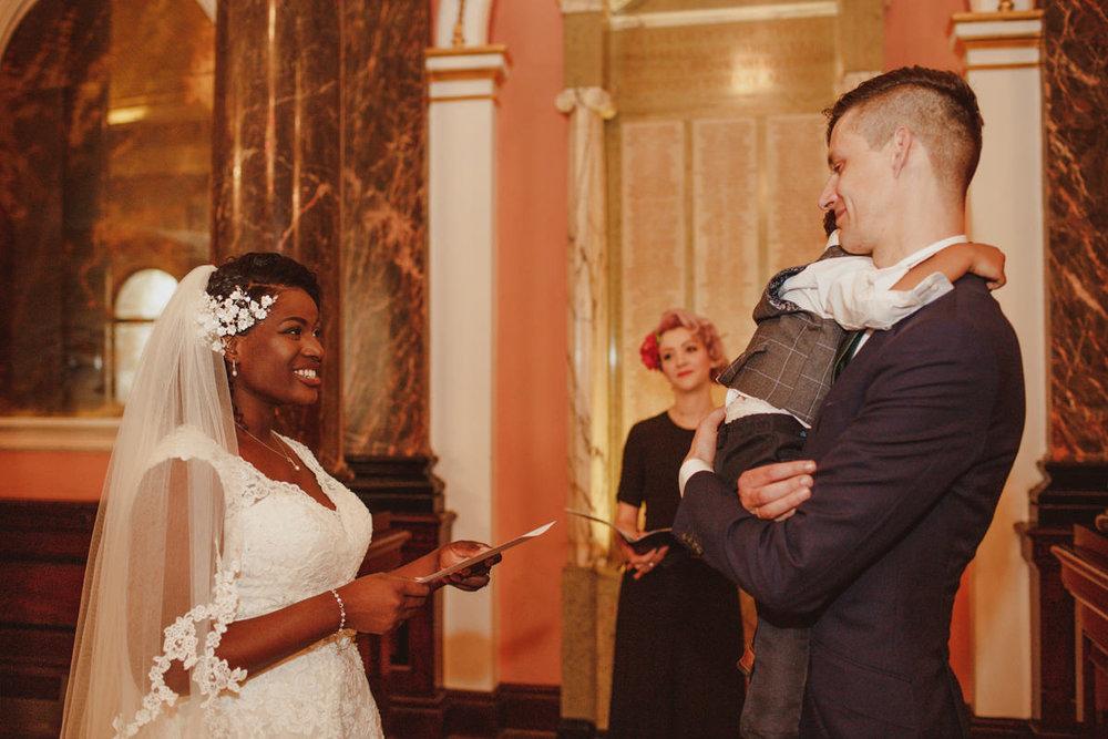 london-wedding-at-anthologist-18.jpg