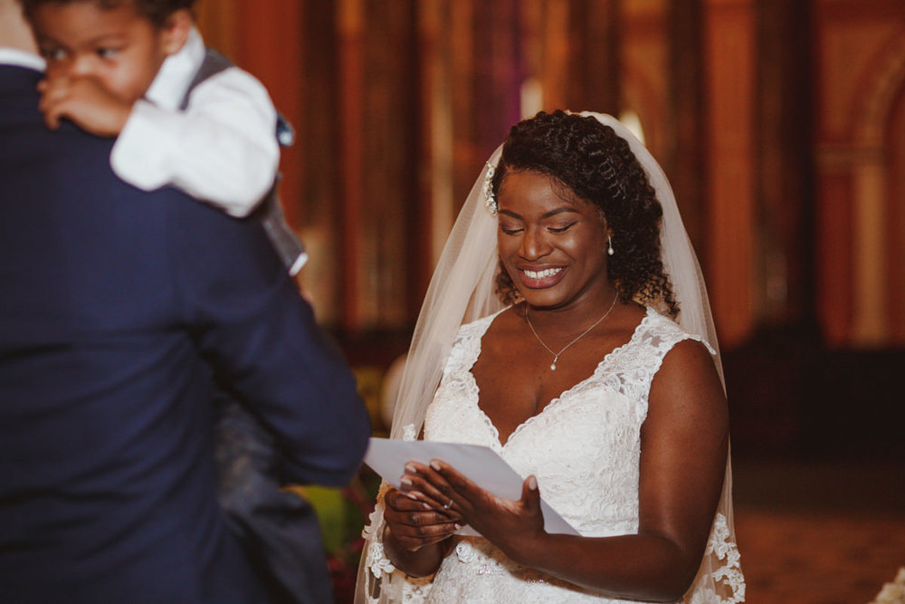 london-wedding-at-anthologist-19.jpg