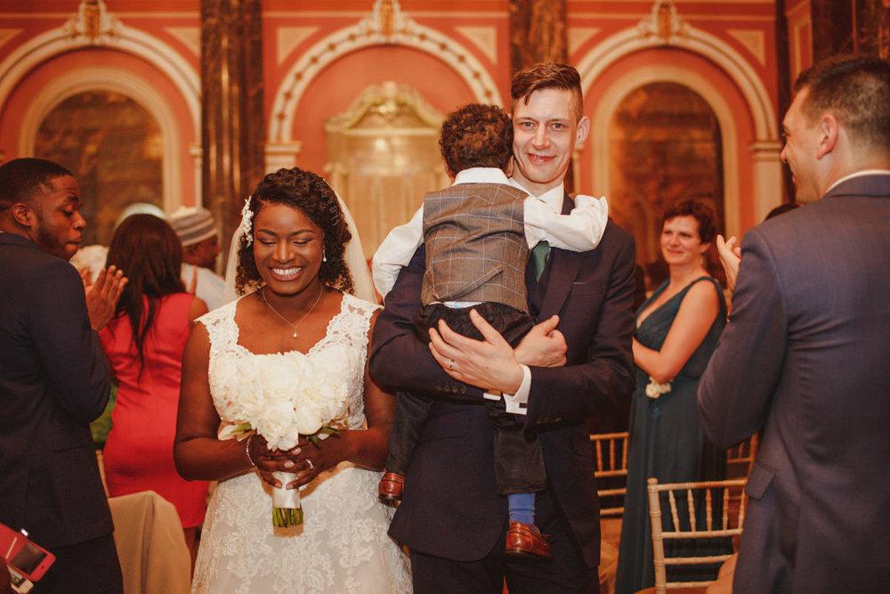 london-wedding-at-anthologist-23.jpg