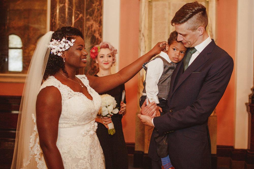 london-wedding-at-anthologist-22.jpg