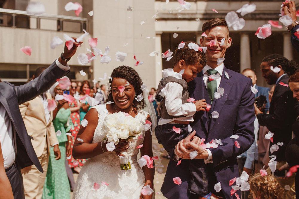 london-wedding-at-anthologist-24.jpg