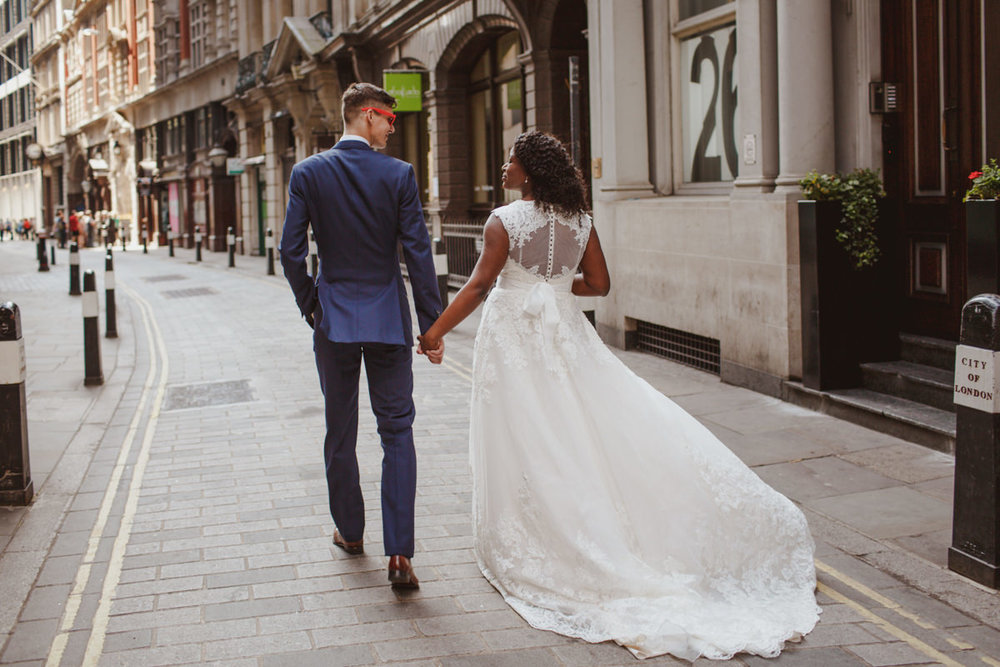 london-wedding-at-anthologist-25.jpg