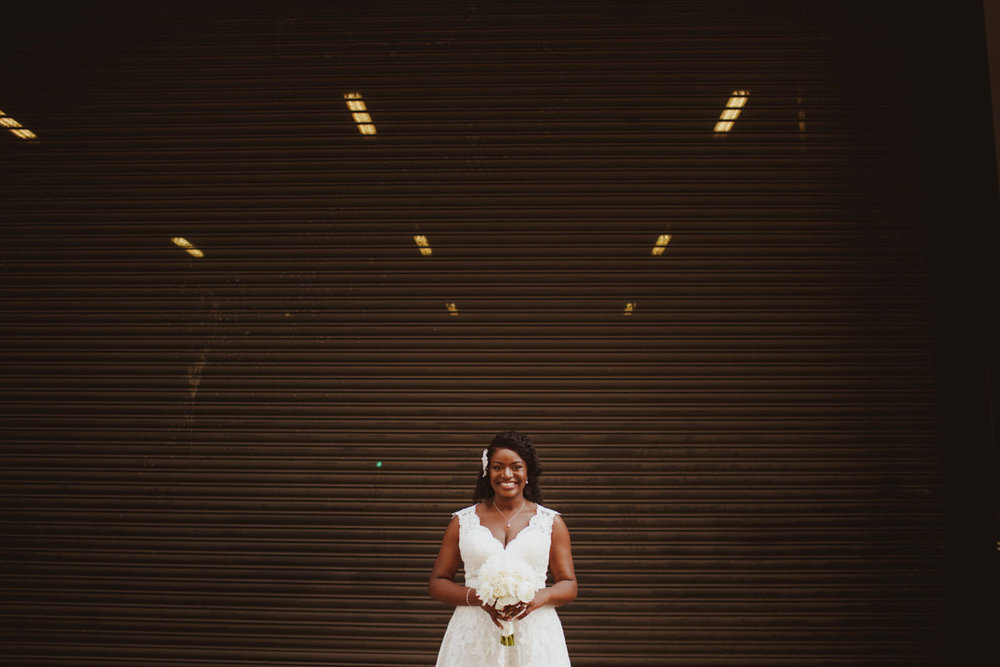 london-wedding-at-anthologist-26.jpg