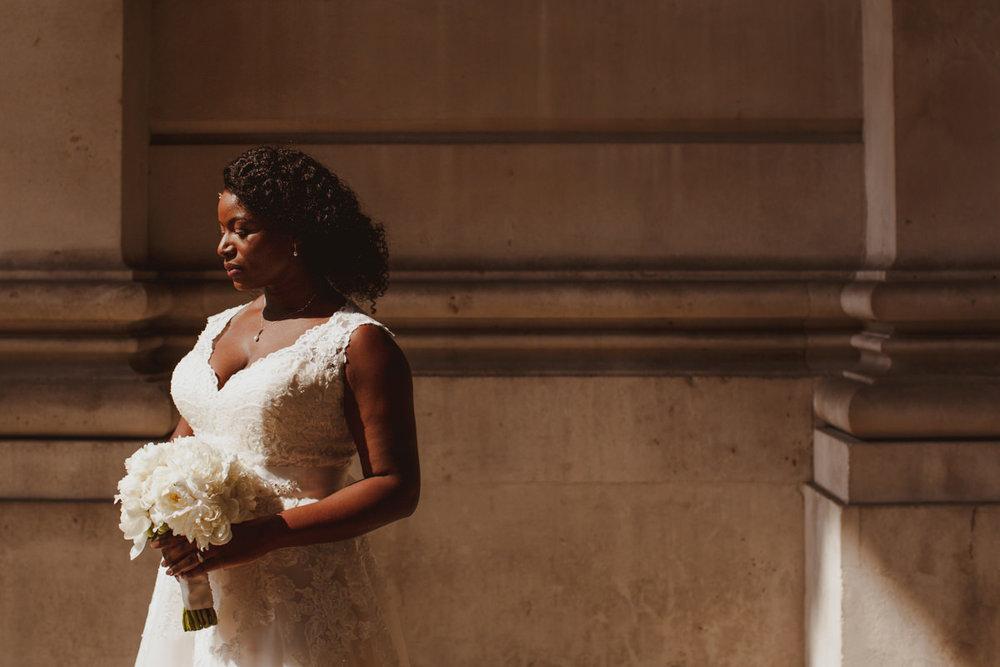 london-wedding-at-anthologist-27.jpg