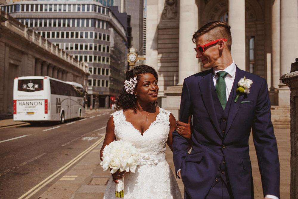 london-wedding-at-anthologist-28.jpg