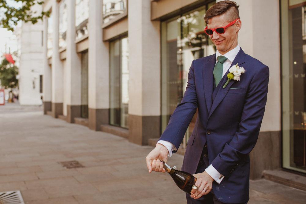 london-wedding-at-anthologist-29.jpg