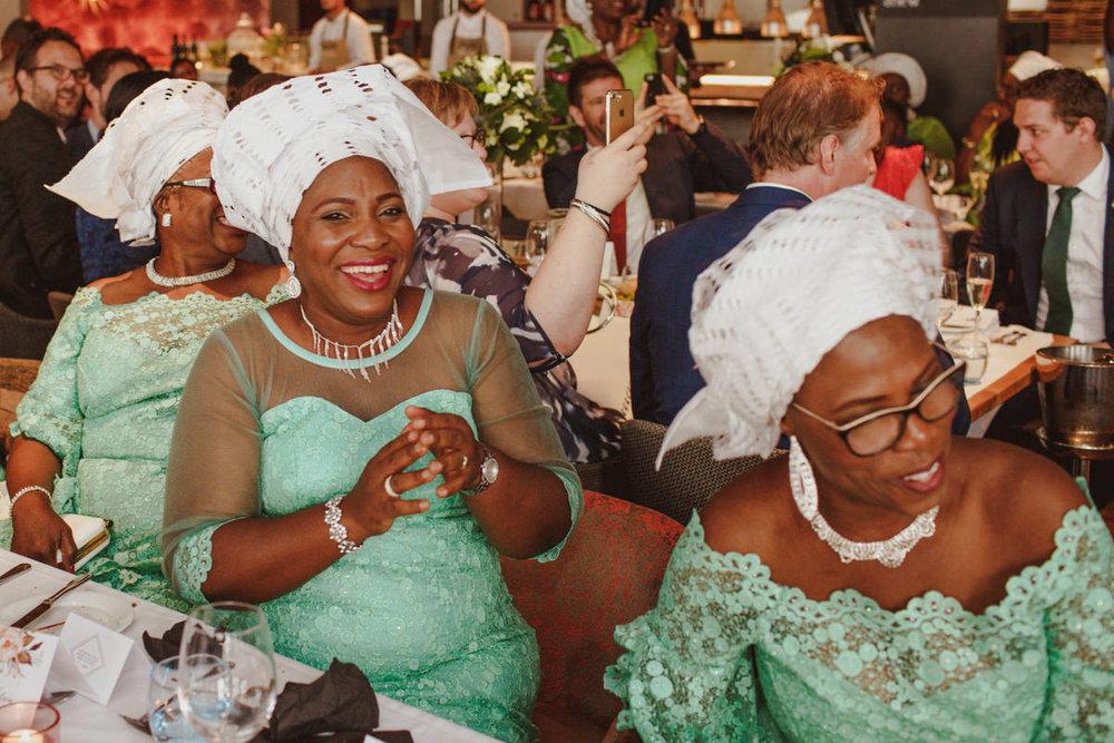 london-wedding-at-anthologist-30.jpg