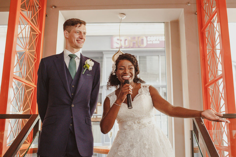 london-wedding-at-anthologist-31.jpg
