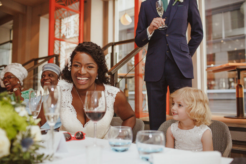 london-wedding-at-anthologist-40.jpg