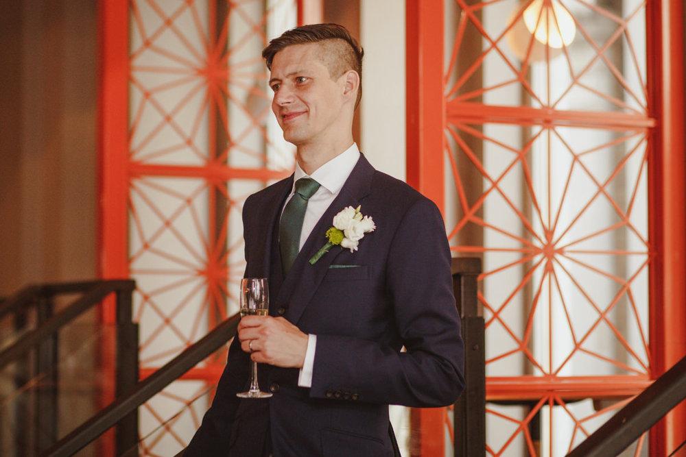 london-wedding-at-anthologist-42.jpg