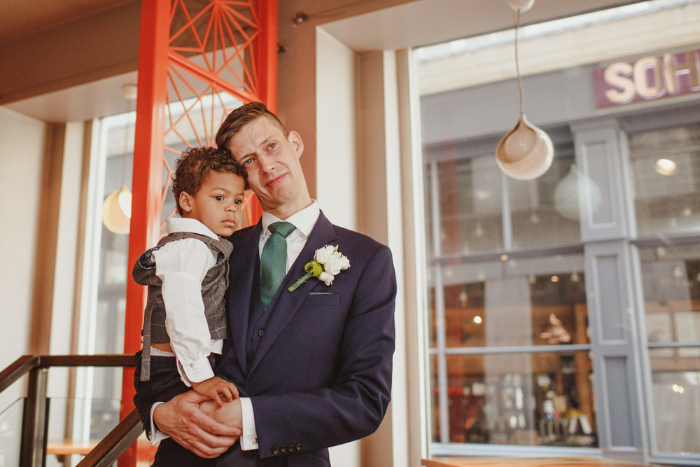 london-wedding-at-anthologist-43.jpg