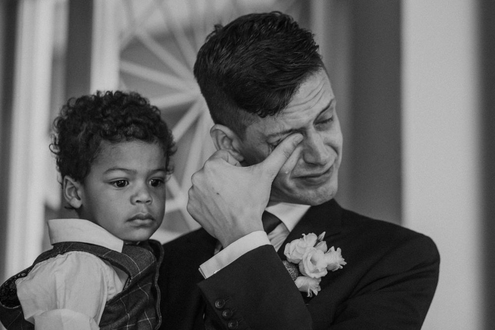 london-wedding-at-anthologist-44.jpg