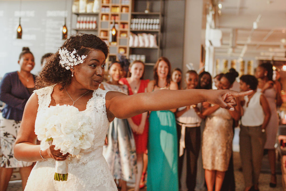 london-wedding-at-anthologist-46.jpg