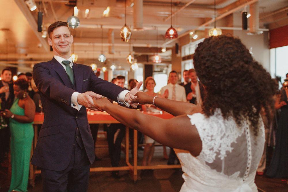 london-wedding-at-anthologist-47.jpg