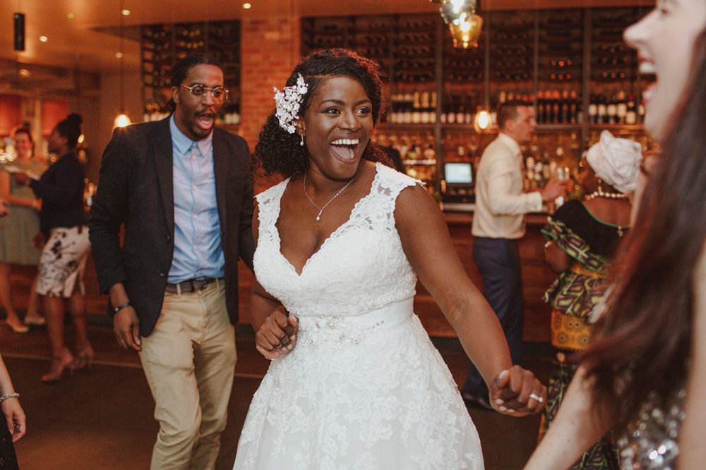 london-wedding-at-anthologist-56.jpg