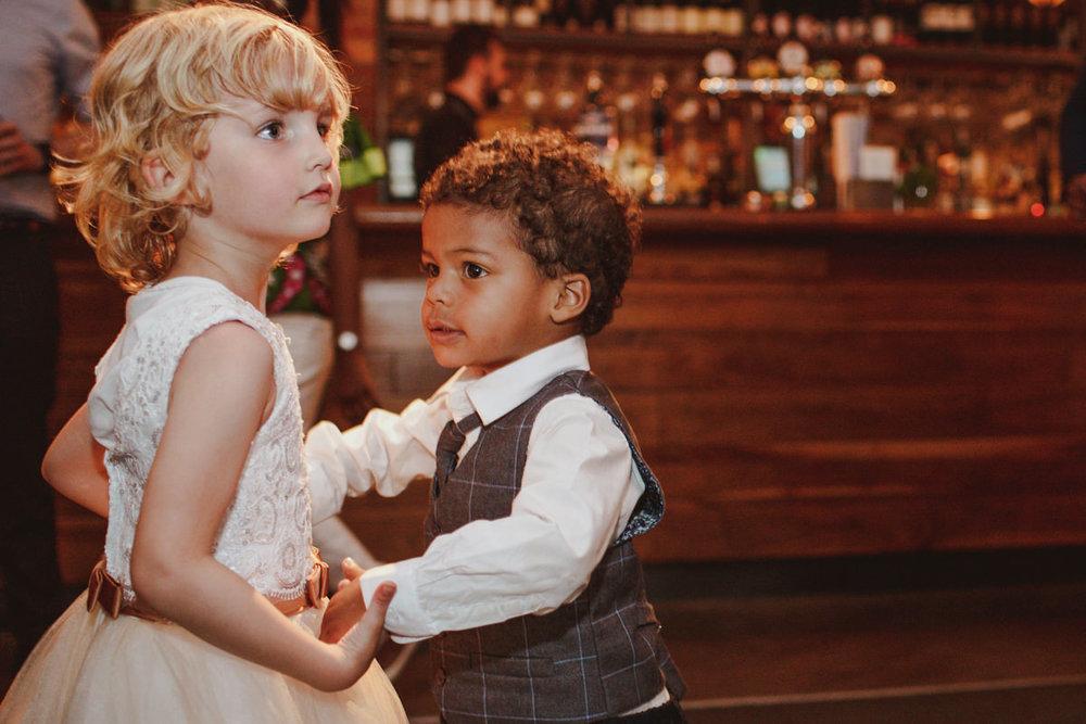 london-wedding-at-anthologist-55.jpg
