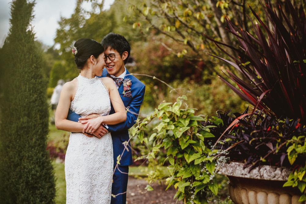 28-Portland-Place-Wedding-13.jpg