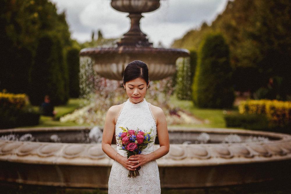 28-Portland-Place-Wedding-15.jpg