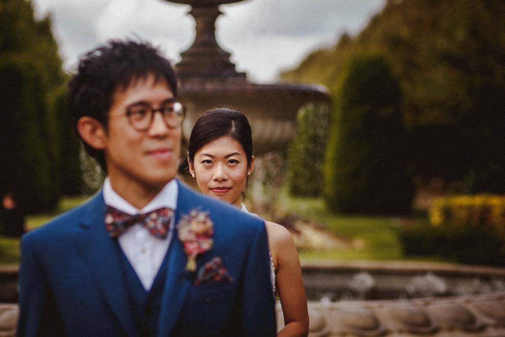 28-Portland-Place-Wedding-16.jpg