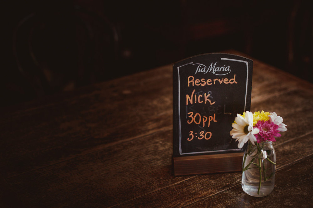 london-wedding-at-the-roost-1.jpg