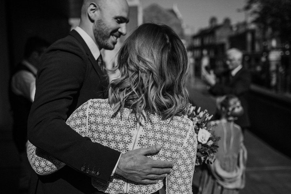 london-wedding-at-the-roost-15.jpg