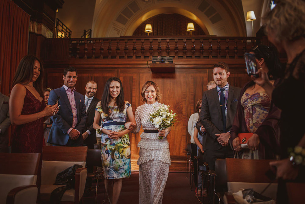 london-wedding-at-the-roost-19.jpg