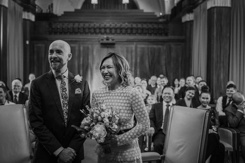 london-wedding-at-the-roost-20.jpg