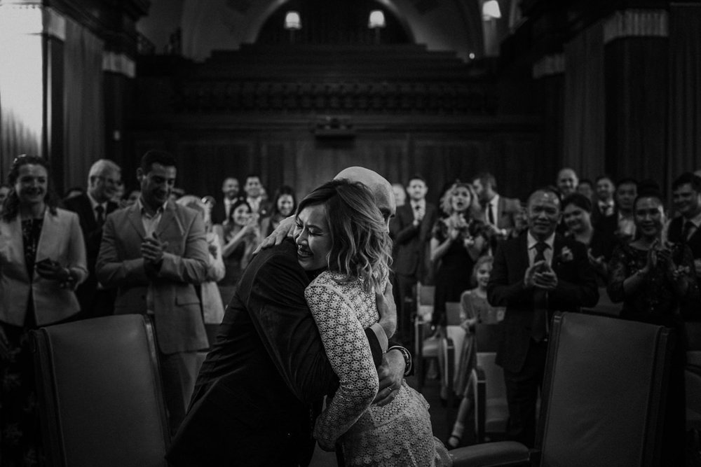 london-wedding-at-the-roost-26.jpg