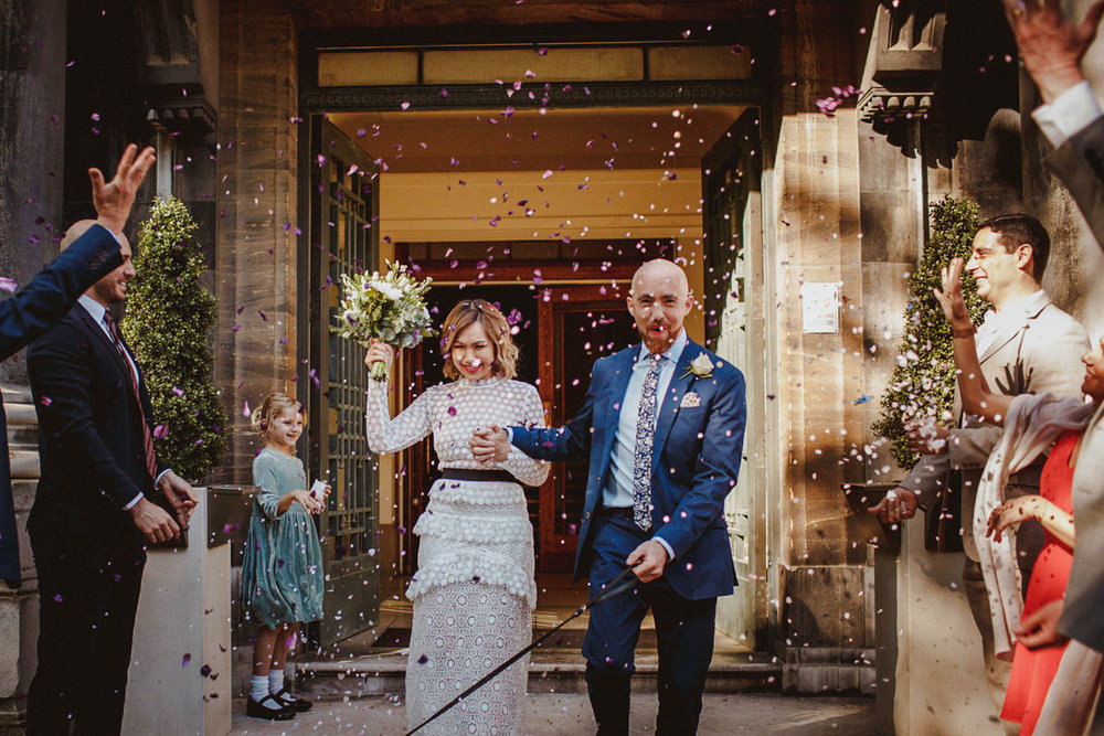 london-wedding-at-the-roost-34.jpg