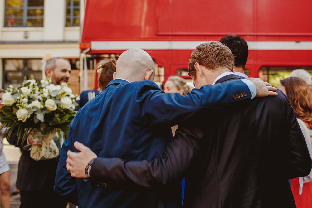 london-wedding-at-the-roost-37.jpg