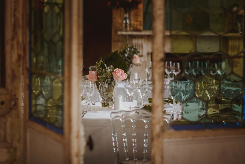 london-wedding-at-the-roost-44.jpg
