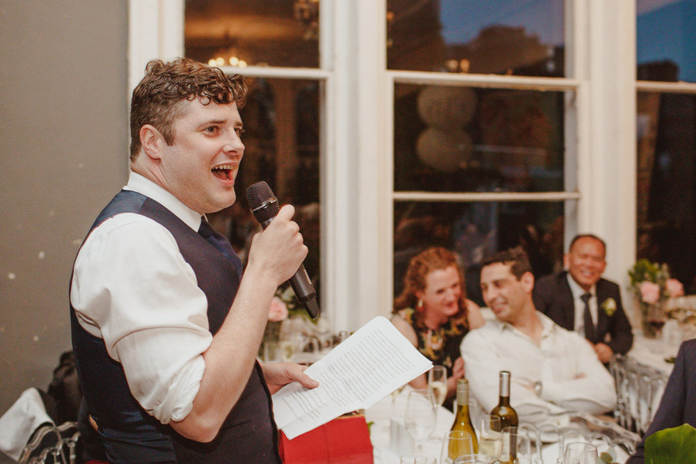 london-wedding-at-the-roost-64.jpg