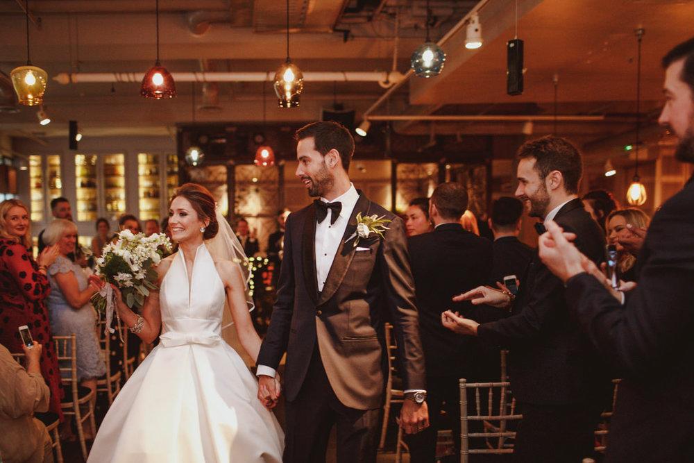 anthologist-wedding-photography-24.jpg