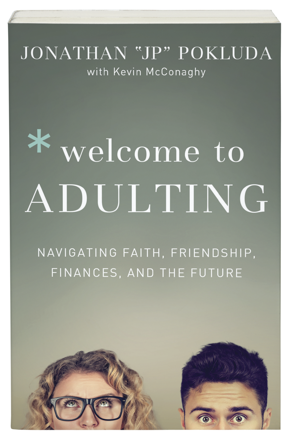 Pokluda_WelcometoAdulting_3Dalt2.png