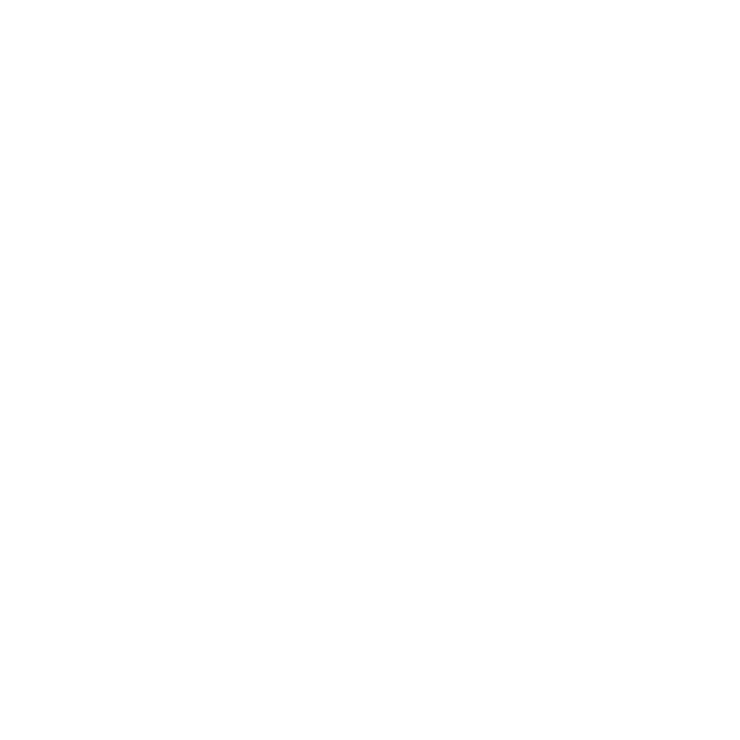 Coburg Brewing Co